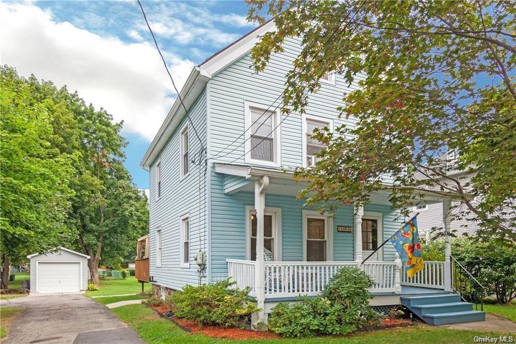 1084 Oregon Road, Cortlandt Manor, NY 10567