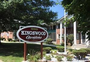 810 Blooming Grove Turnpike 50, New Windsor, NY 12553