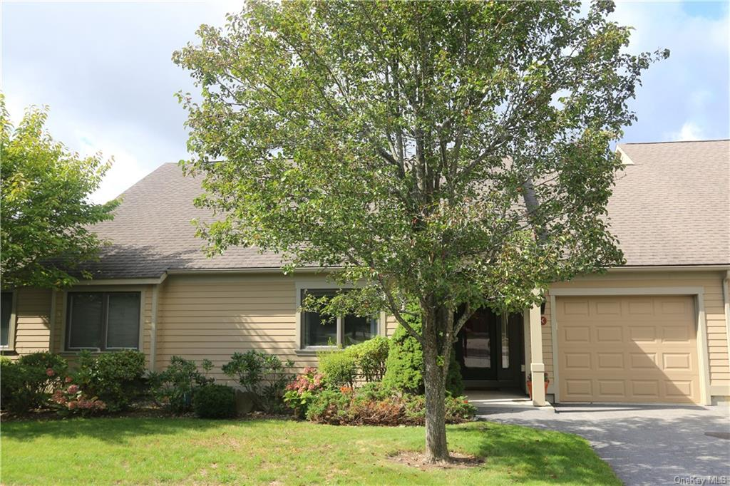 882 Heritage Hills C, Somers, NY 10589