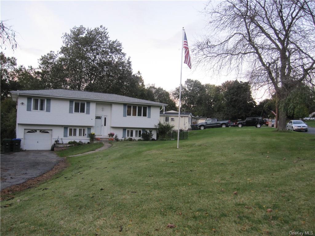 24 Birchwood Drive, Goshen, NY 10924