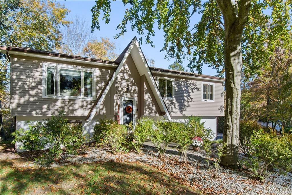 107 Ritter Road, Stormville, NY 12582