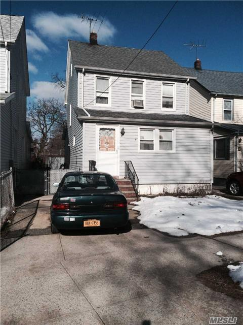 Property for sale at 234-13 88 Ave, Bellerose,  New York 11426