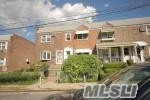 Property for sale at 10-31 116 St, College Point,  New York 11356