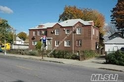 Property for sale at 114-01 134 St, Richmond Hill,  New York 11419