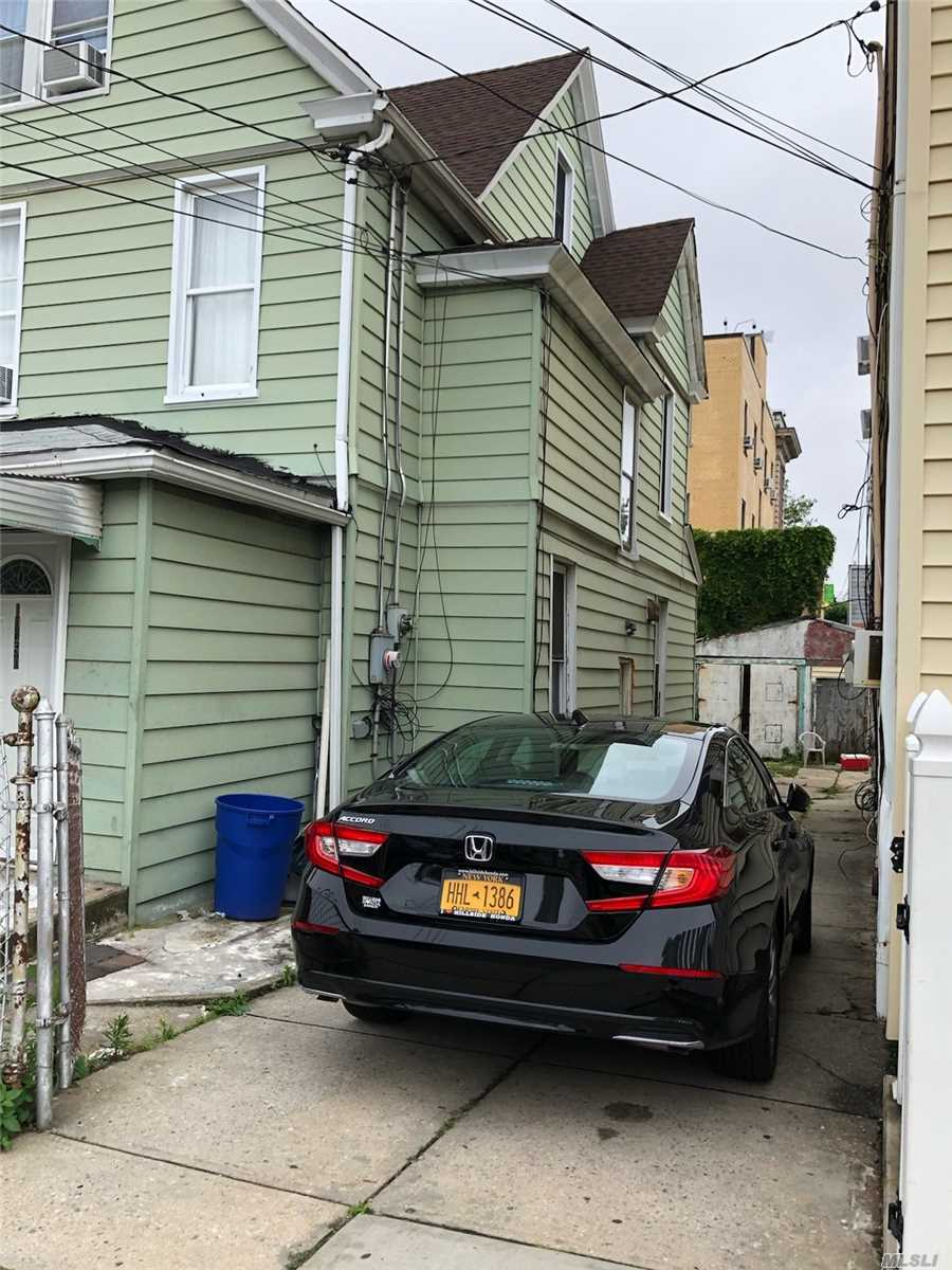 Property for sale at 10350 102nd St, Ozone Park,  New York 11417