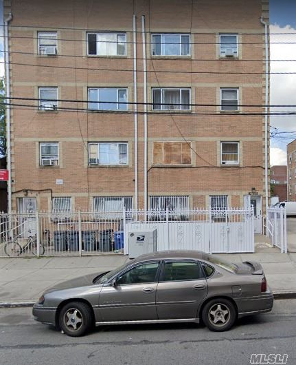 Property for sale at 93-18 170th St, Jamaica,  New York 11433