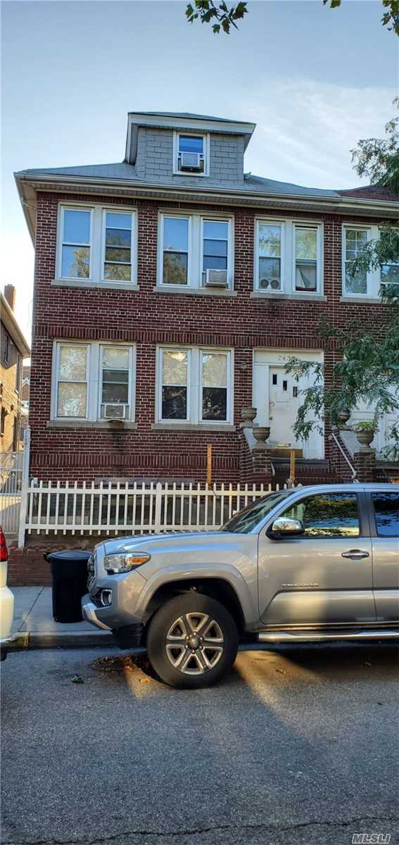 Property for sale at 34-38 92 St, Jackson Heights,  New York 11372