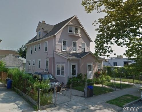 Property for sale at 159 E Chester St, Long Beach,  New York 11561