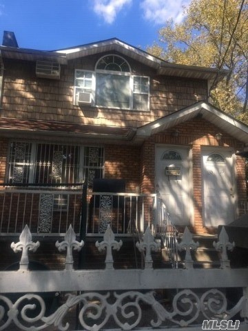 Property for sale at 135-19 S Foch Blvd Blvd, Ozone Park,  New York 11420