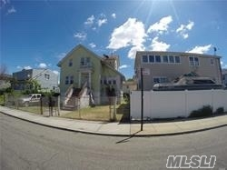 Property for sale at 534 Beach 69th Street, Arverne,  New York 11692