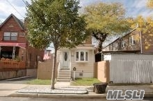 Property for sale at 48-10 65th St, Woodside,  New York 11377