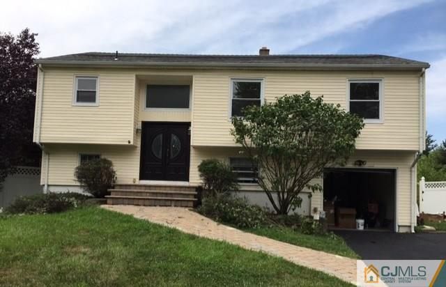 Property for sale at 12 Paul Place, Old Bridge,  New Jersey 08857