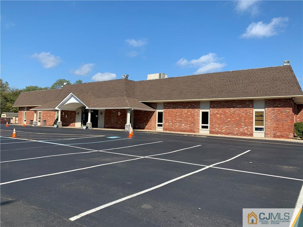 6550 Us 9 Highway, Howell, 07731, ,Commercial Sale,For Sale,Us 9,2006160