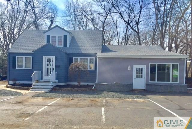 Property for sale at 5 Marsad Drive, Old Bridge,  New Jersey 08857