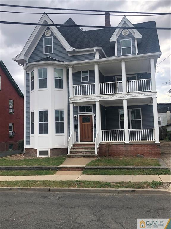 Property for sale at 253 Augusta Street, South Amboy,  New Jersey 08879