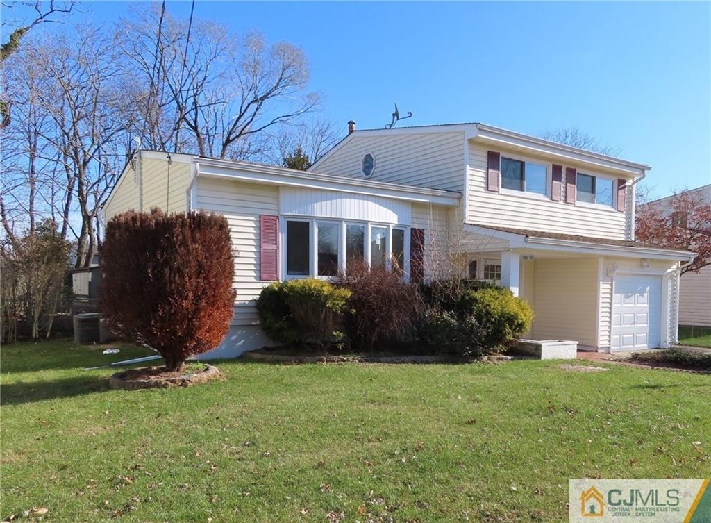 Property for sale at 28 Margaret Street, Old Bridge,  New Jersey 08857