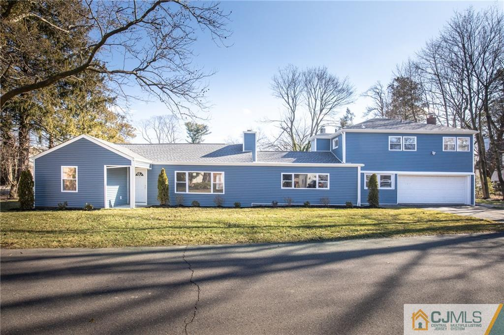 Property for sale at 1100 Kearney Drive, North Brunswick,  New Jersey 08902