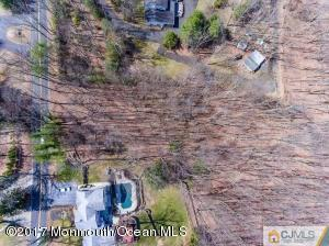 Property for sale at 546 Union Hill Road, Marlboro,  New Jersey 07726