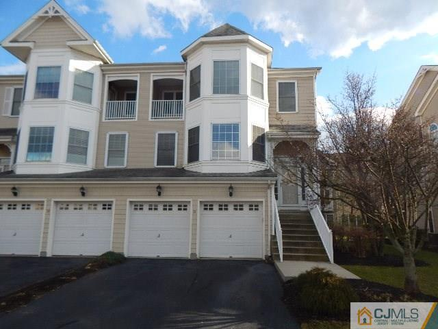 Property for sale at 31 S Shore Drive, South Amboy,  New Jersey 08879