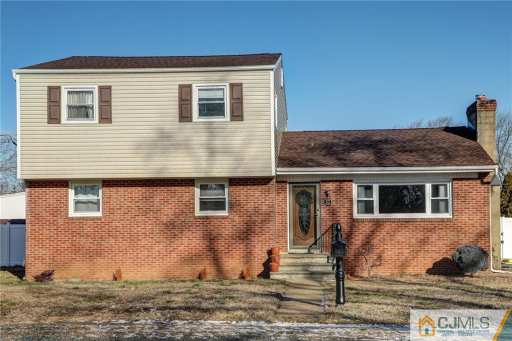 Property for sale at 62 Randolph Avenue, Old Bridge,  New Jersey 08857