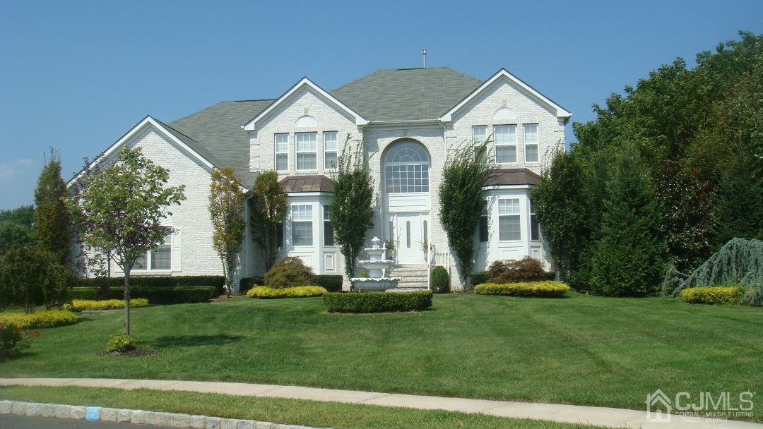 Property for sale at 27 Amagansett Lane, Old Bridge,  New Jersey 08857