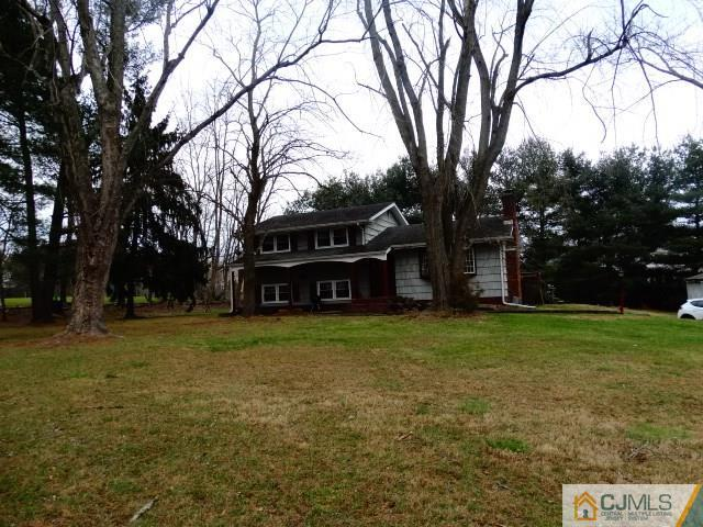 Property for sale at 17 Silvers Road, Marlboro,  New Jersey 07746