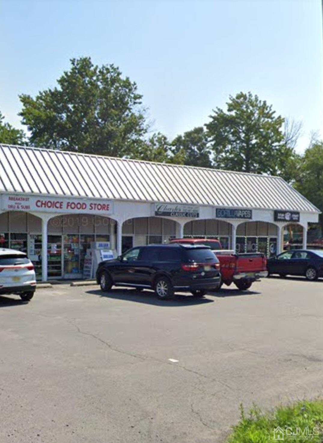 Property for sale at 186 Hwy 35 ., Old Bridge,  New Jersey 07735