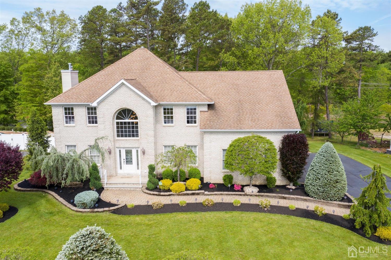 Property for sale at 77 ARIZONA Avenue, Old Bridge,  New Jersey 08857