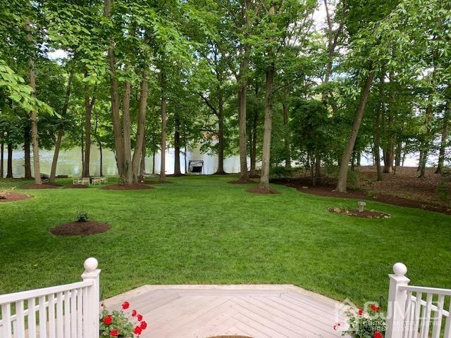 Property for sale at 44 Lake Drive, North Brunswick,  New Jersey 08902