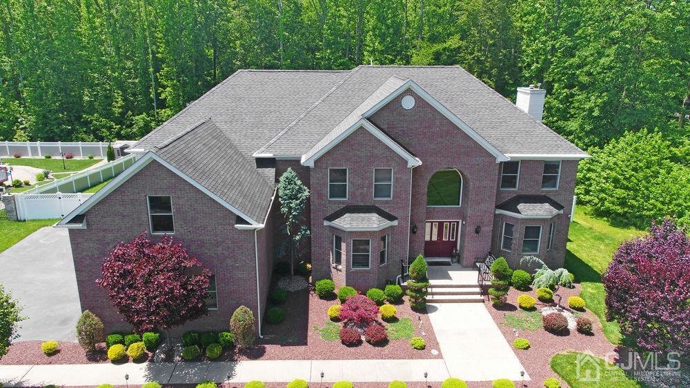 Property for sale at 43 ARIZONA Avenue, Old Bridge,  New Jersey 08857
