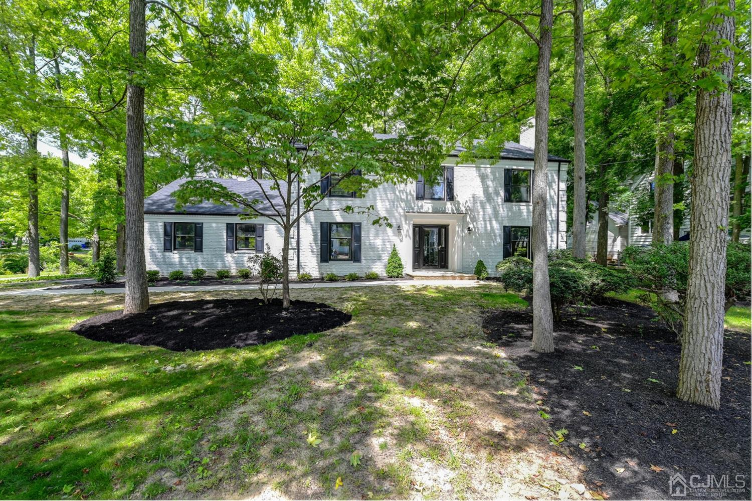 Property for sale at 385 INDEPENDENCE Boulevard, North Brunswick,  New Jersey 08902