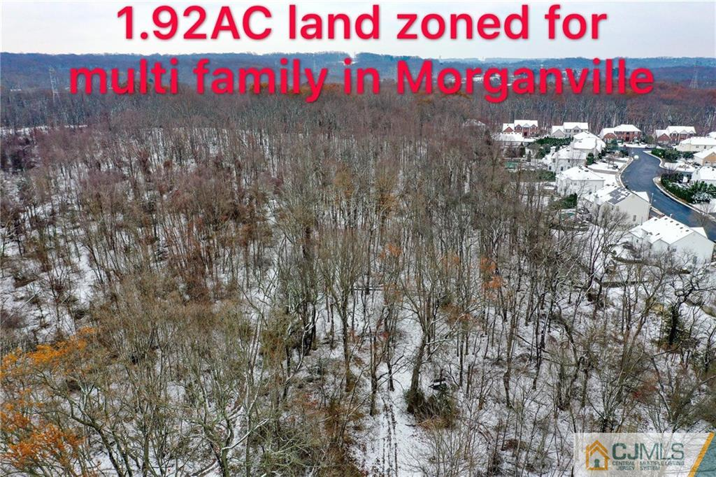 Property for sale at 0 Harnley Road, Marlboro,  New Jersey 07751