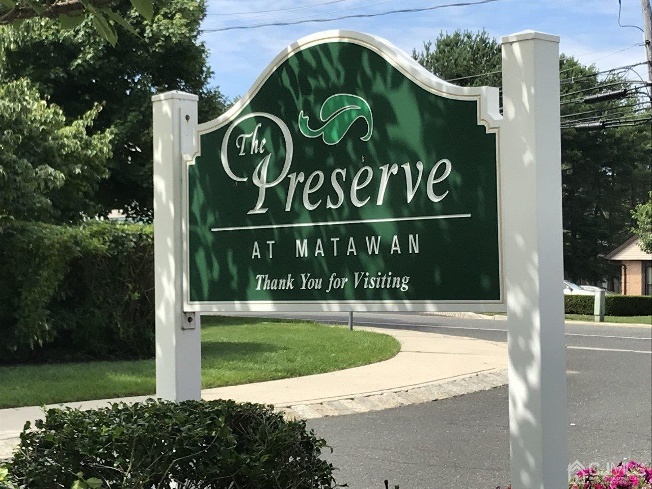 Property for sale at 224 SLOAN Court, Matawan,  New Jersey 07747