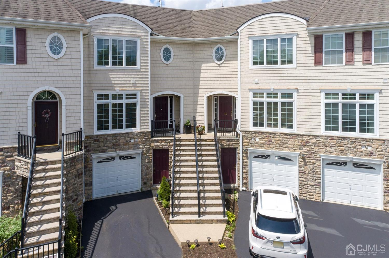 Property for sale at 13 Baker Court, Old Bridge,  New Jersey 08857