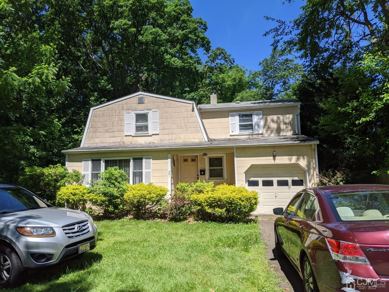 Property for sale at 261 MATAWAN Avenue, Matawan,  New Jersey 07747