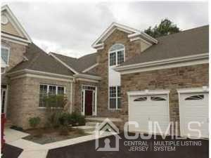 Property for sale at 9 VANDERBILT Court, Old Bridge,  New Jersey 08857