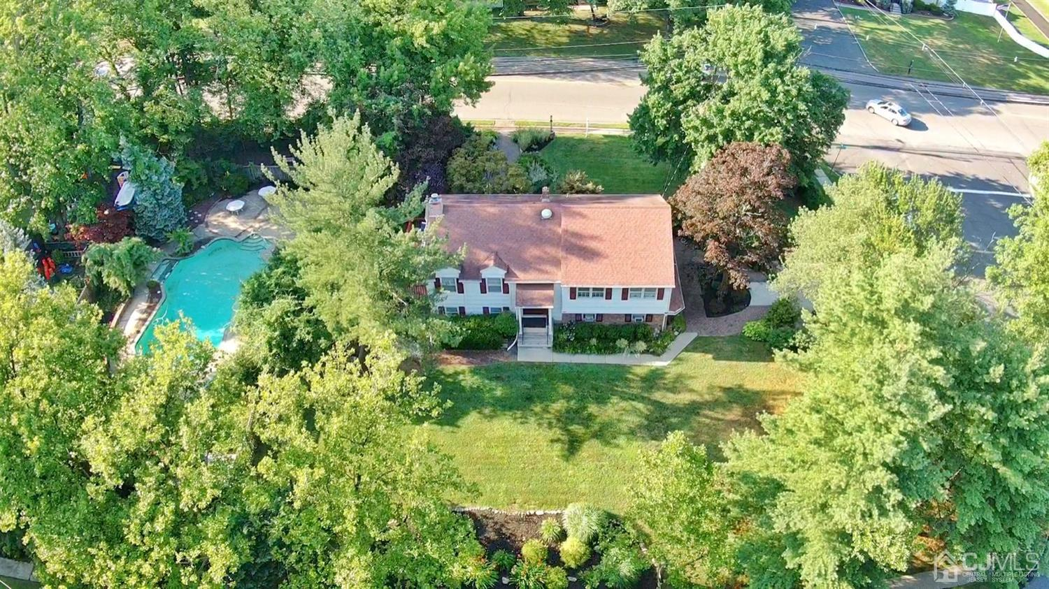 Property for sale at 1 WOODSEND Drive, Old Bridge,  New Jersey 07747