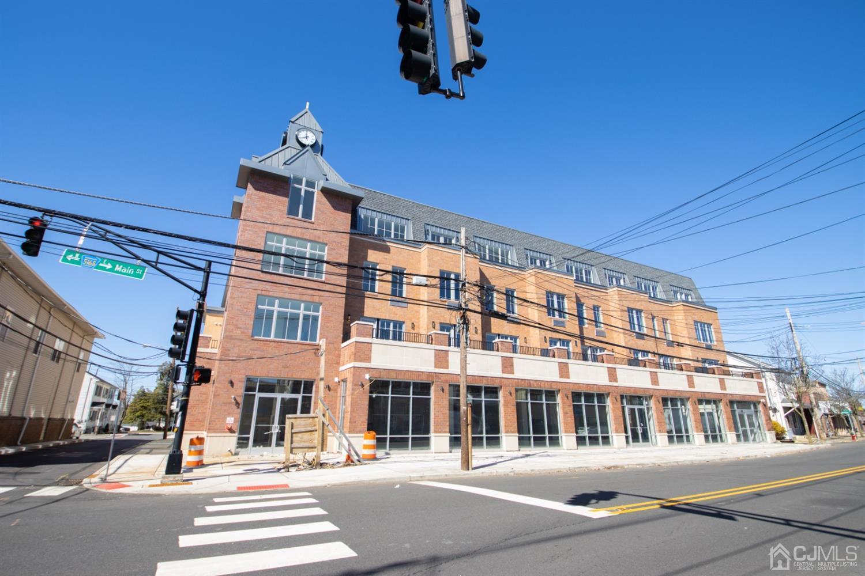 Property for sale at 126 Main Street, Matawan,  New Jersey 07747
