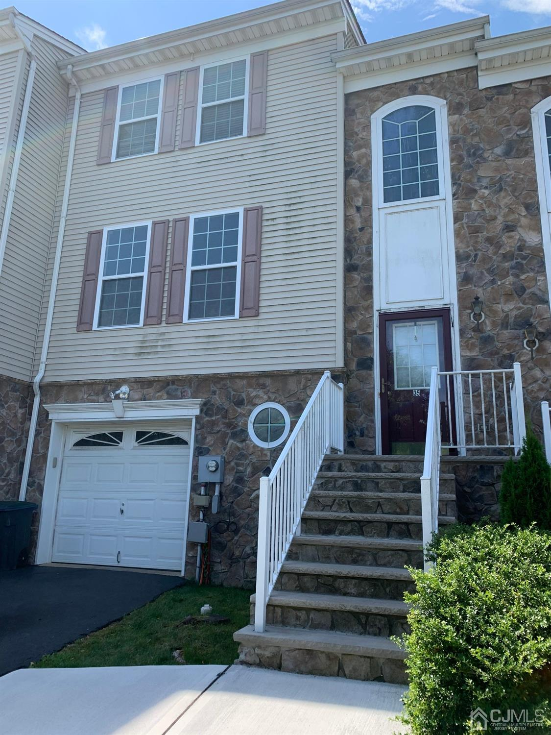 Property for sale at 35 Russell Court, Matawan,  New Jersey 07747