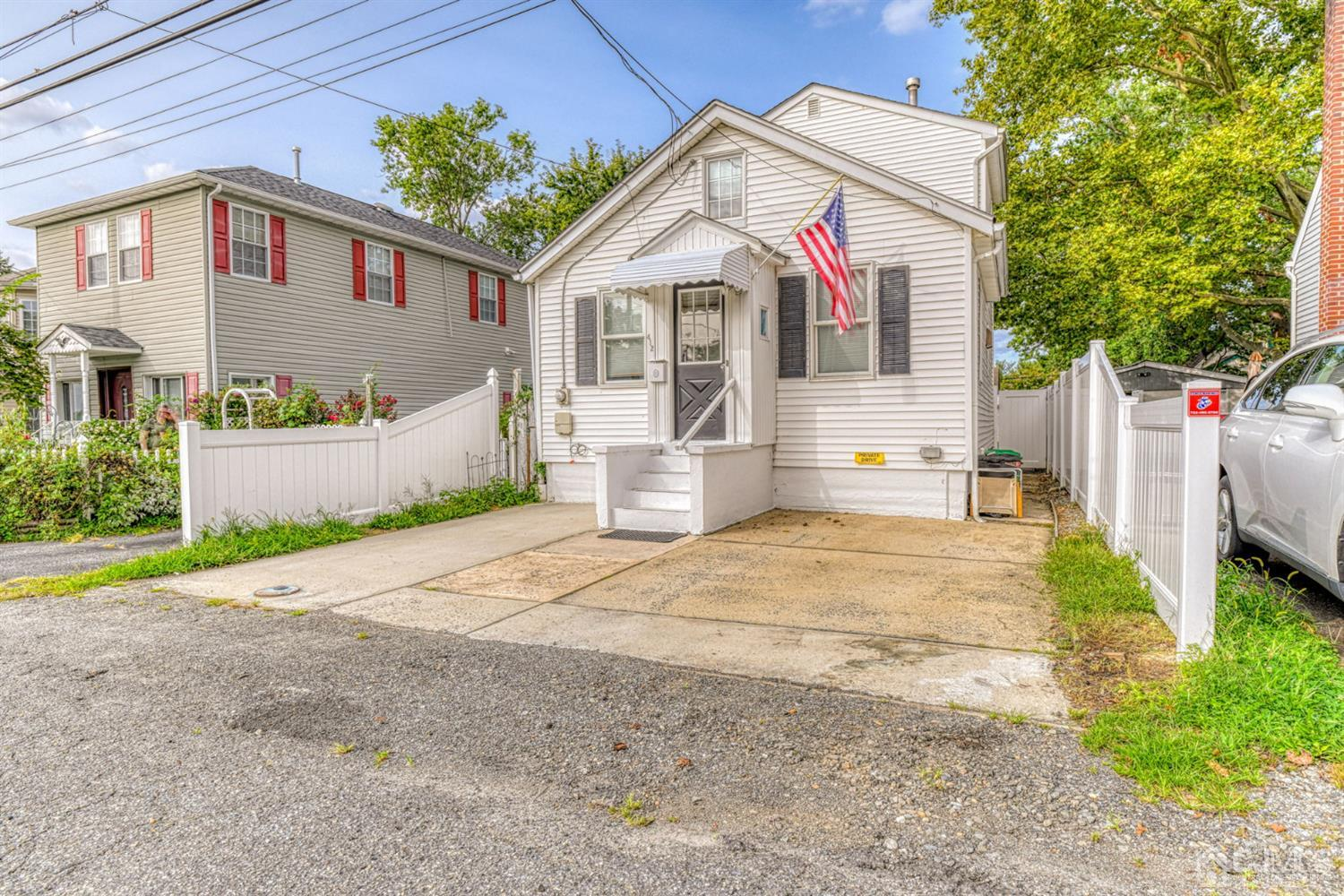 Property for sale at 412 Gulden Street, Keyport,  New Jersey 07735
