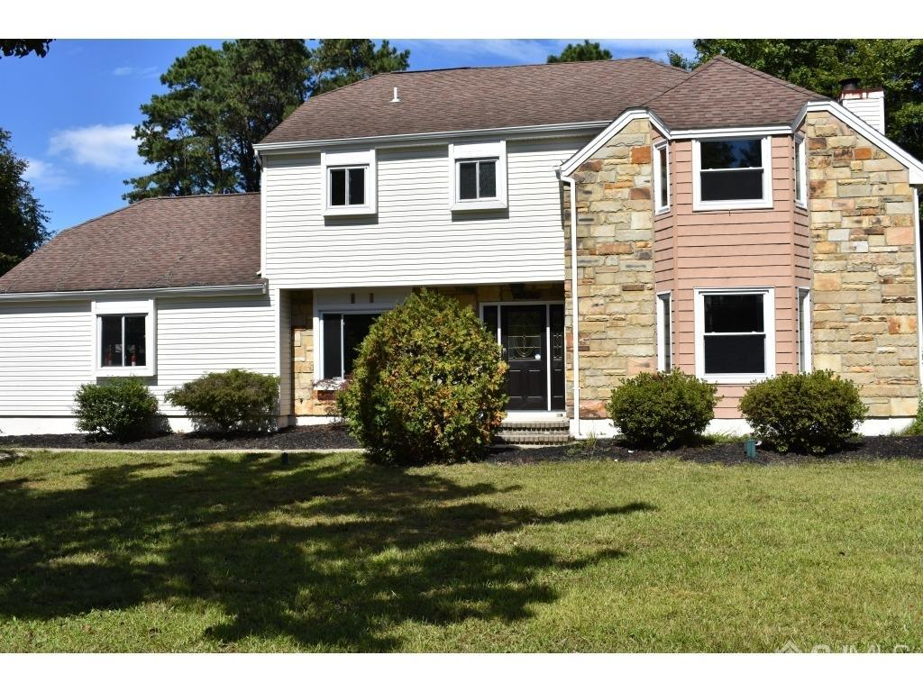 Property for sale at 36 Victorian Drive, Old Bridge,  New Jersey 08857