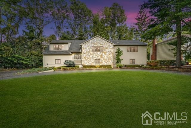 Property for sale at 104 Gordons Corner Road, Marlboro,  New Jersey 07746