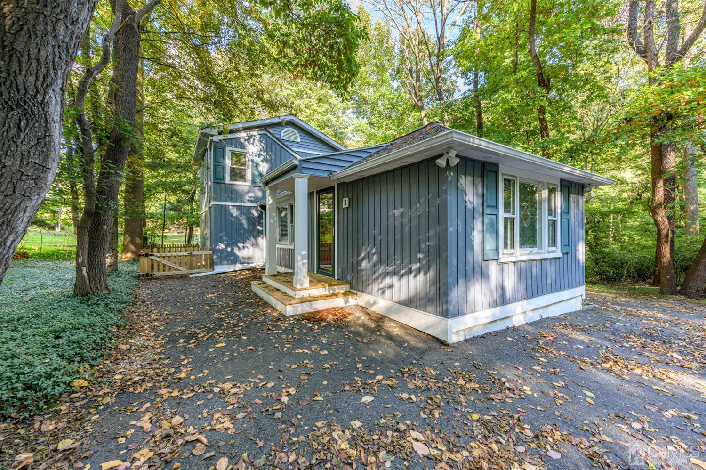 Property for sale at 116 Crawfords Corner Road, Holmdel,  New Jersey 07733