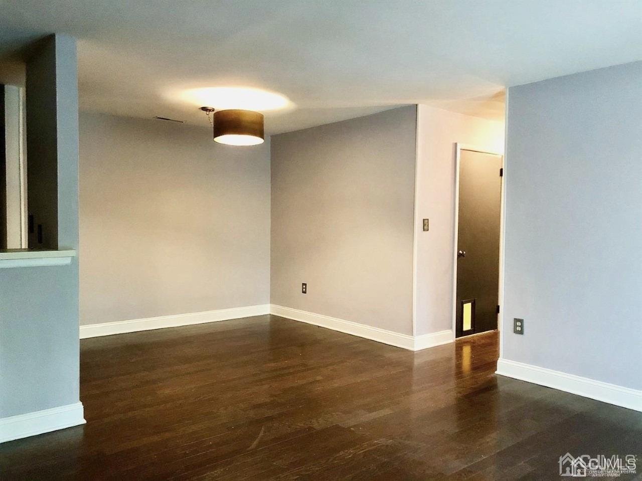 Condo / Townhouse for Sale at Plainsboro, New Jersey 08536 United States
