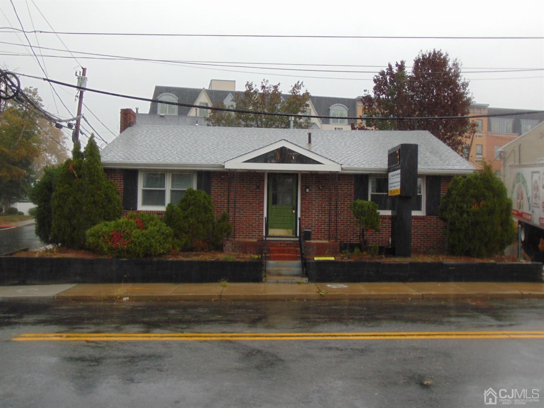 Property for sale at 1 Ravine Drive, Matawan,  New Jersey 07747