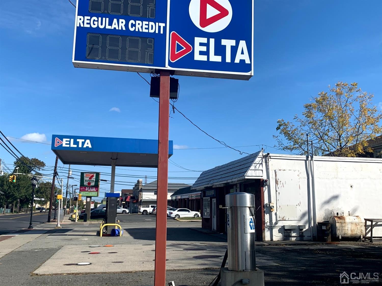 Commercial للـ Sale في Carteret, New Jersey 07008 United States