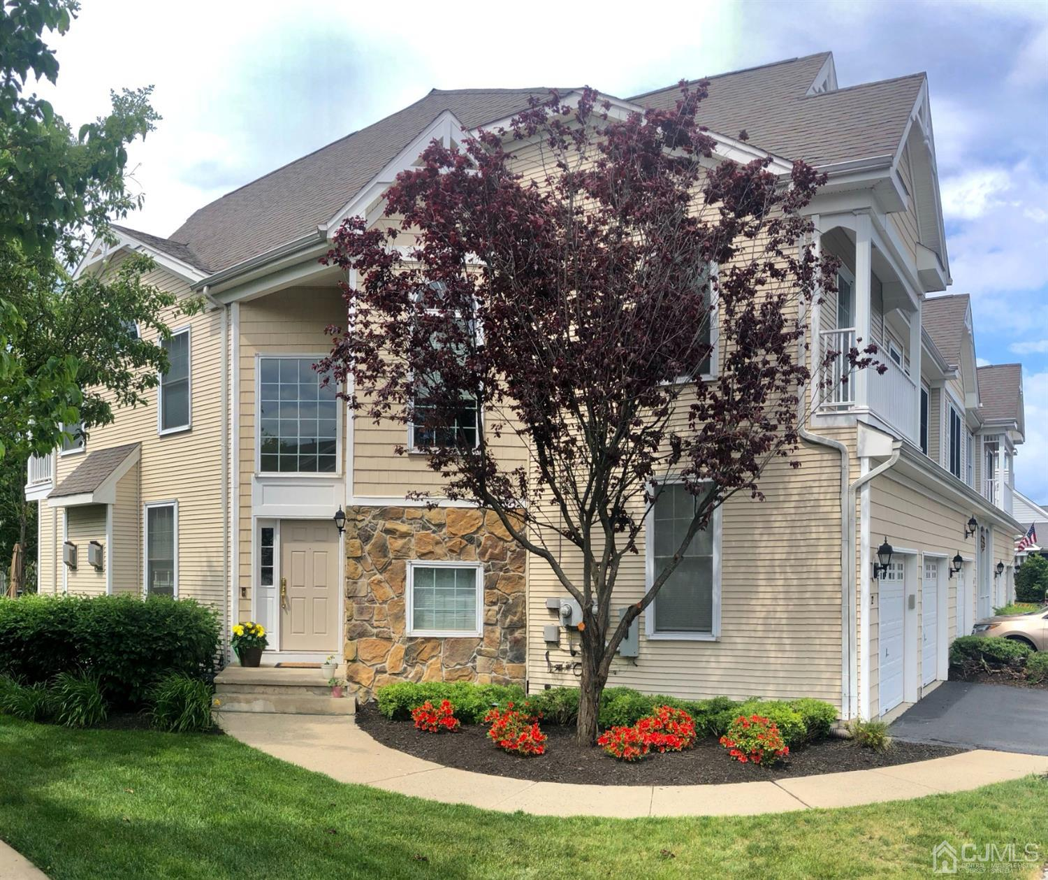 Property for sale at 22 S Shore Drive, South Amboy,  New Jersey 08879