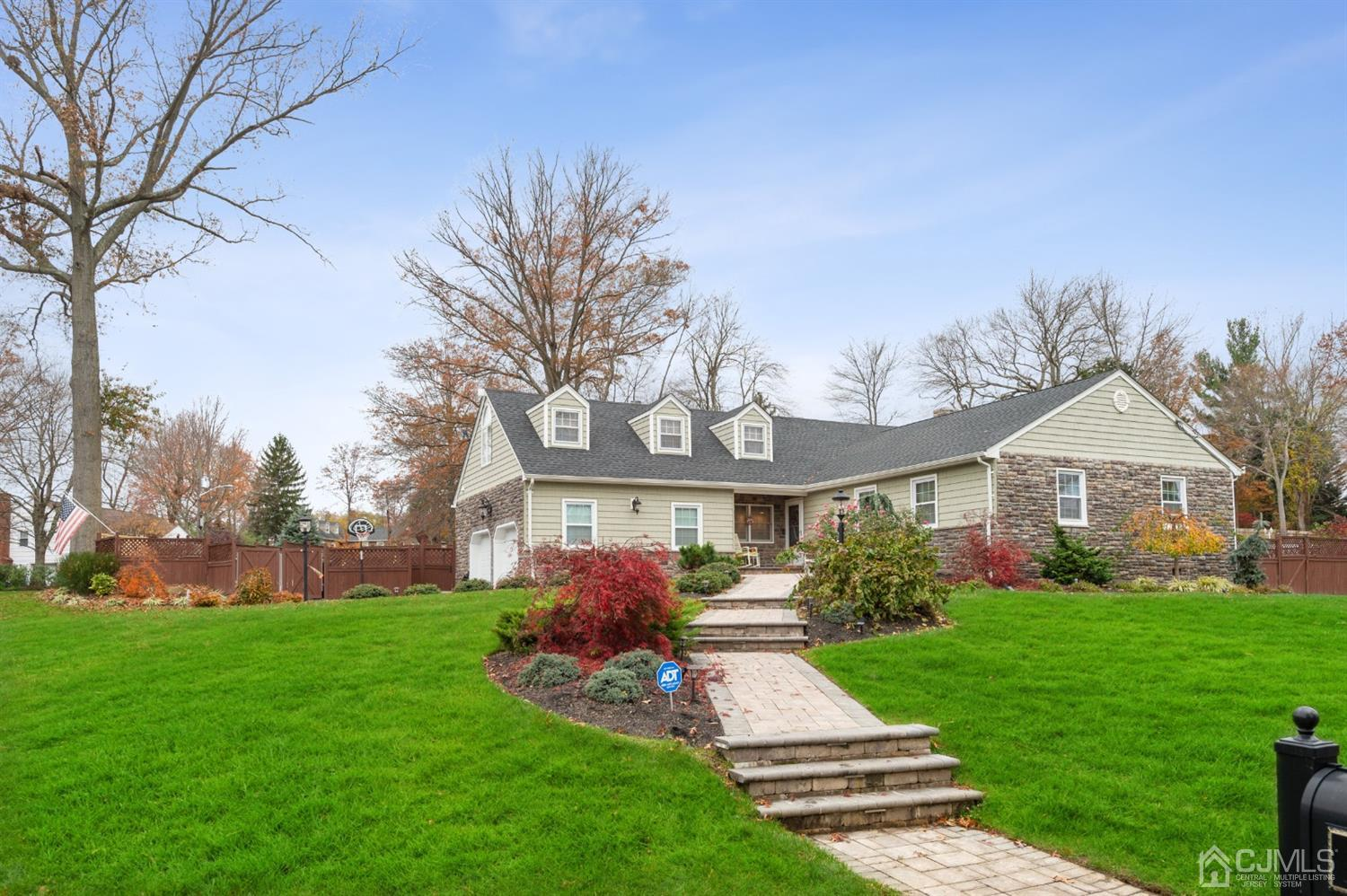 Property for sale at 33 Woodsend Drive, Old Bridge,  New Jersey 07747