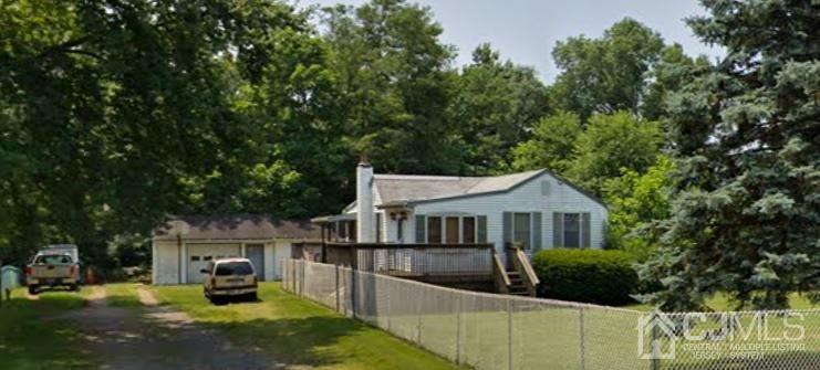 Property for sale at 32 Poor Farm Road, Old Bridge,  New Jersey 08857