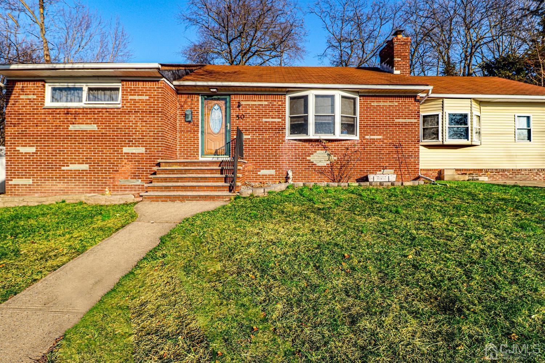 Property for sale at 50 Sadowski Drive, Old Bridge,  New Jersey 08857